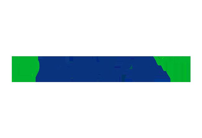 EnovaWorx Inc logo