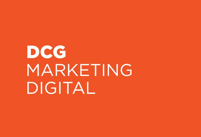 SOMOS DCG logo